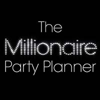 Channel 4 The Millionaire Party Planner