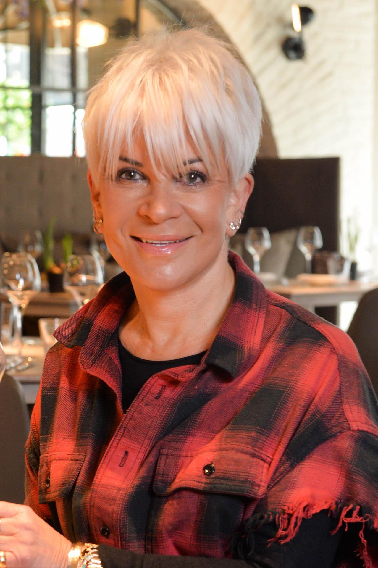 Liz Taylor Consultancy Liz Taylor image