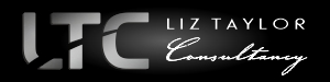 Liz Taylor Consultancy Speaker Media Expert Marketing Consultant