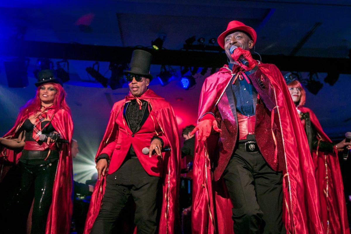 liz taylor consultancy liz taylor eclectic music agency