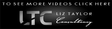 Liz Taylor Consultancy You tube Link