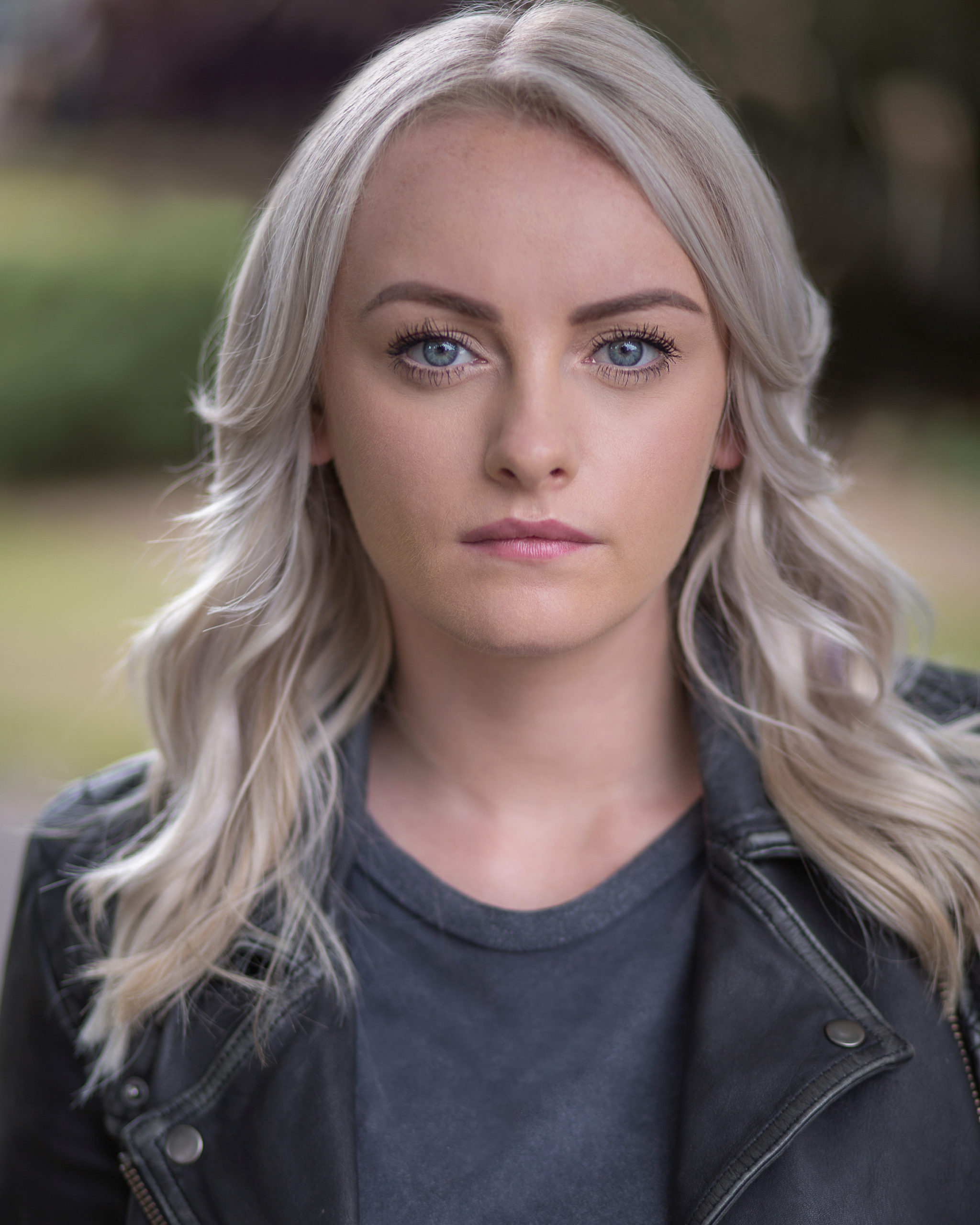 Reach For The Stars from Katie McGlynn
