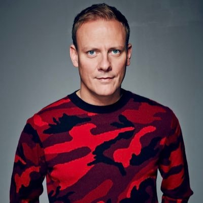 Antony Cotton actor talks with Liz Taylor